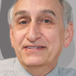 Jerry Cavallerano, OD, PhD
