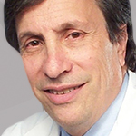 Fred Lublin, MD