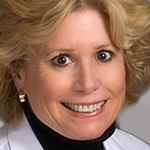 Susan O'Brien, MD