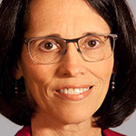 Anne L. Peters, MD