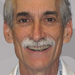 Stephen P. Salloway, MD, MS