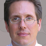 Christian Sandrock, MD, MPH