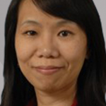 Andrea Wang-Gillam, MD, PhD
