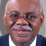 Eugene Wright, MD