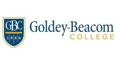 Goldey-Beacom College
