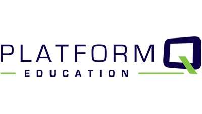 PlatformQ Education 2018
