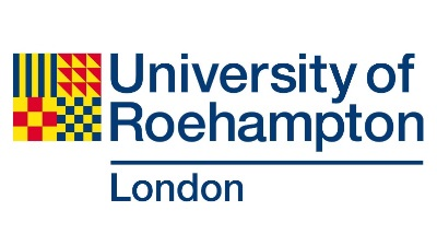 University of Roehampton