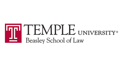 Temple University Beasley School of Law