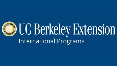 UC Berkeley Extension - International Programs