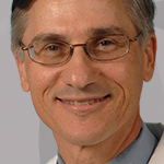 Gerald L. Andriole, MD