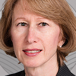 Beverly M.K. Biller, MD, FACP