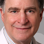 Peter D. Donofrio, MD