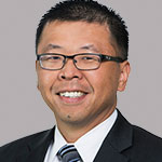 Howard J. Huang, MD