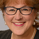 Julie A. Parsons, MD