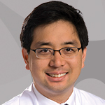 Perry Shieh, MD, PhD