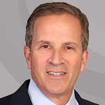 Neal D. Shore, MD, FACS