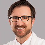 Barry Trachtenberg, MD, FACC