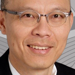 Kevin CJ Yuen, MD, FRCP (UK), FACE