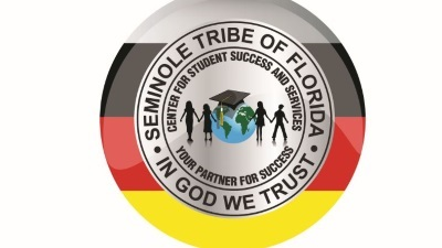 Seminole Tribe of Florida Center for Student Success and Services