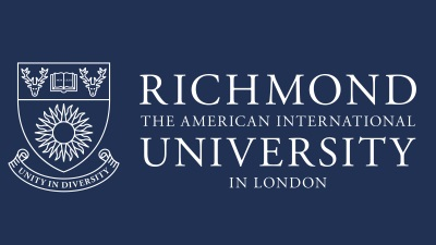 Richmond-The American University in London