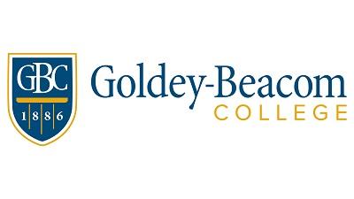 Goldey Beacom College