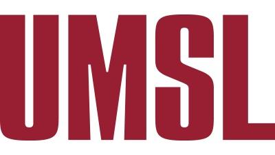 University of Missouri, Saint Louis