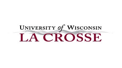 University of Wisconsin, La Crosse
