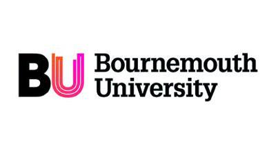 Bournemouth University Grad