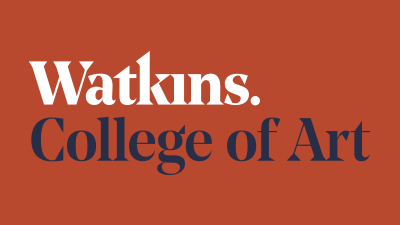 Watkins College of Art, Design, & Film