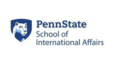 Penn State School of International Affairs