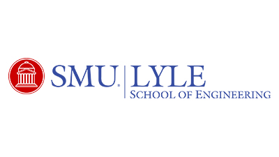 SMU Lyle School of Engineering