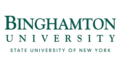 SUNY Binghamton University