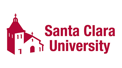 Santa Clara University - School of Education & Counseling Psychology