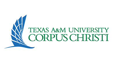 Texas A and M University Corpus Christi