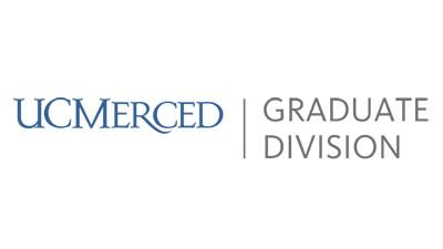 UC - Merced Graduate Studies
