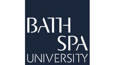 Bath Spa University, England