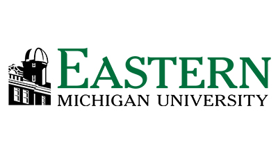 Eastern Michigan University - Graduate