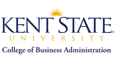 Kent State University College of Business