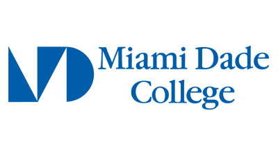 miami dade college miami dade college is the largest and