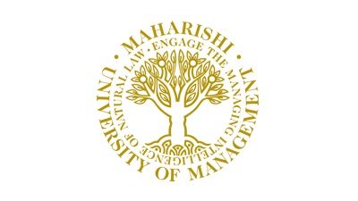 Maharishi University of Management, USA -- Computer Science Masters Degree Program