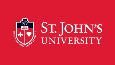 St. Johns University
