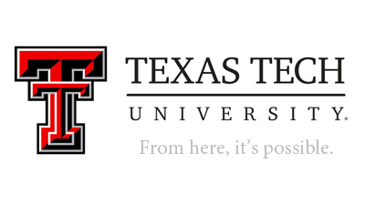 apply texas essays texas tech Applytexas vs the common application texas state university: texas tech university: have a supplemental application which has questions and essays that will.