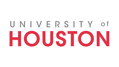 University of Houston (TX)