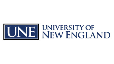 University of New England (ME)