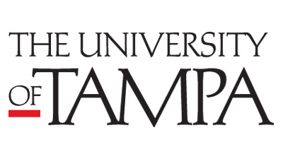 The University of Tampa