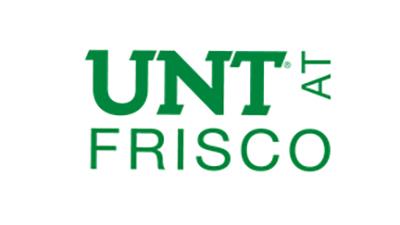 University of North Texas at Frisco