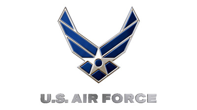 United States Air Force Academy (CO)