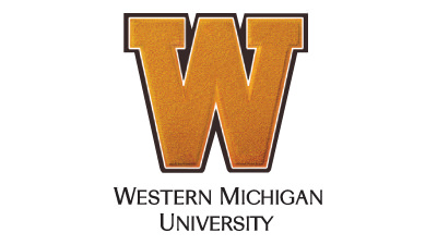 Western Michigan University Admissions: ACT Scores, Financial Aid