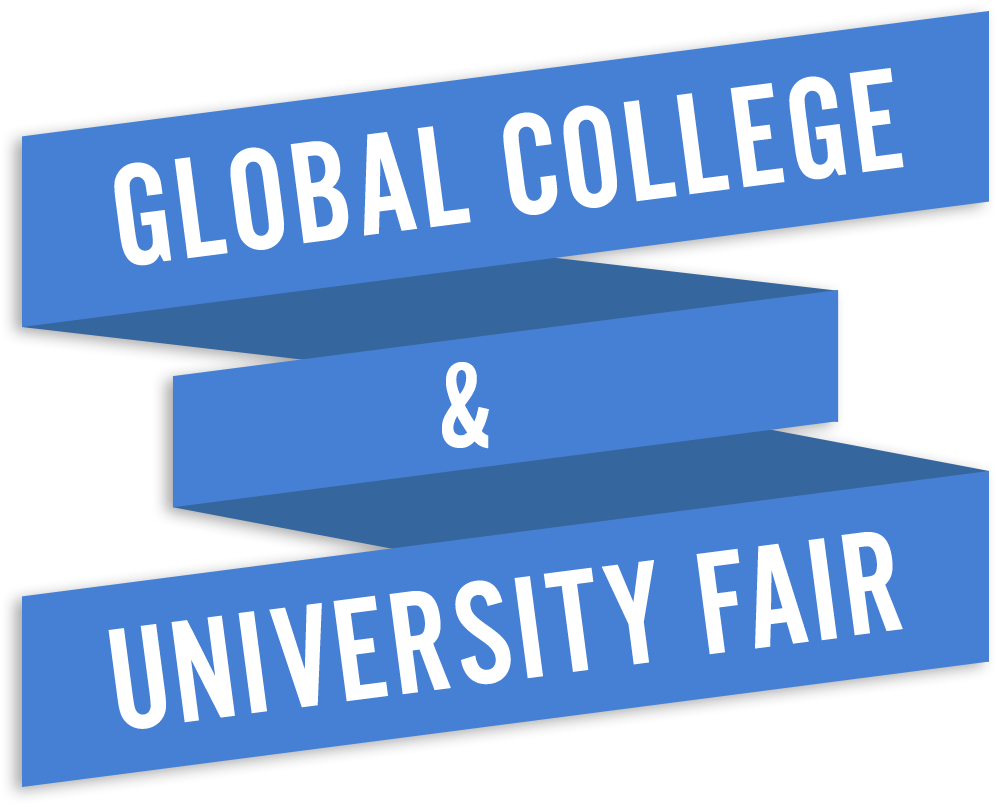 Global College & University Fair