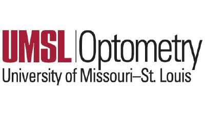University of Missouri Saint Louis - Optometry